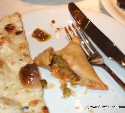 Review – Dishoom Hot or Not?