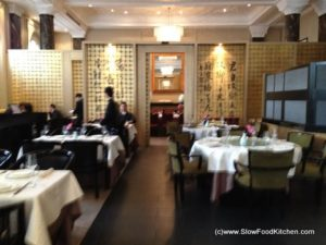 Grand Imperial Chinese Restaurant Victoria