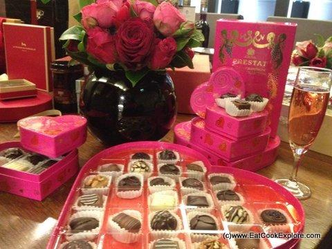 02-Harrods Valentine Gifts (2)