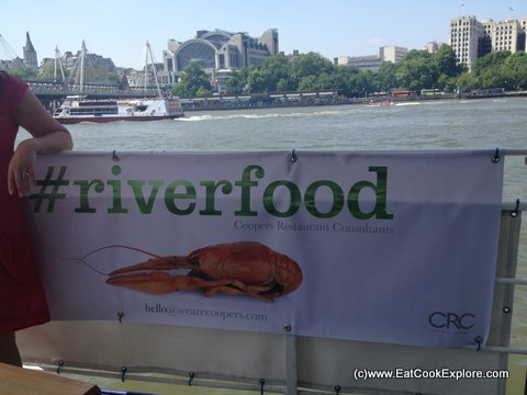 11-Riverfood London (5)