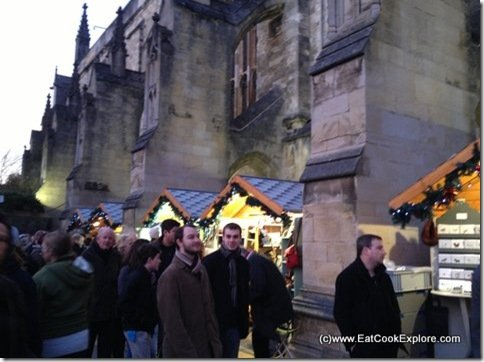 05-Winchester Christmas Market (5)