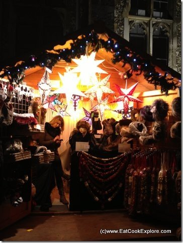 13-Winchester Christmas Market (14)