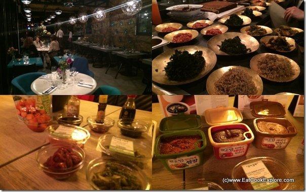 1-Food33
