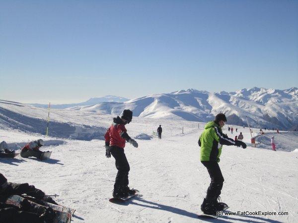35-Catalonia Ski 113