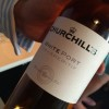 Churchills White Port Served cold as an aperitif