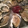 Carnaby Street Eat Oysters at Wright Brothers
