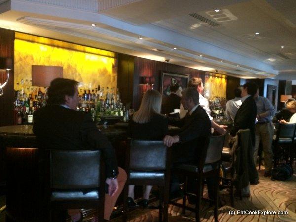 Polo Bar Westbury Hotel (10)