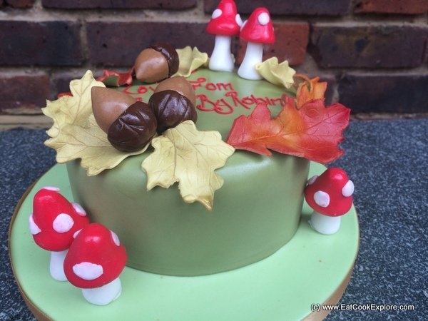 Cakes By Robin (2)