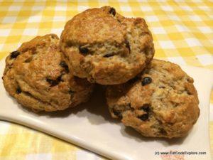 Le Pain Quotidien Quinoa Cake Recipe