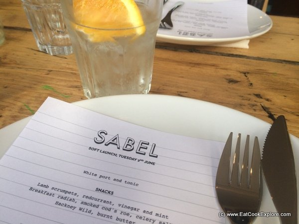 Sable Food Popup (22)
