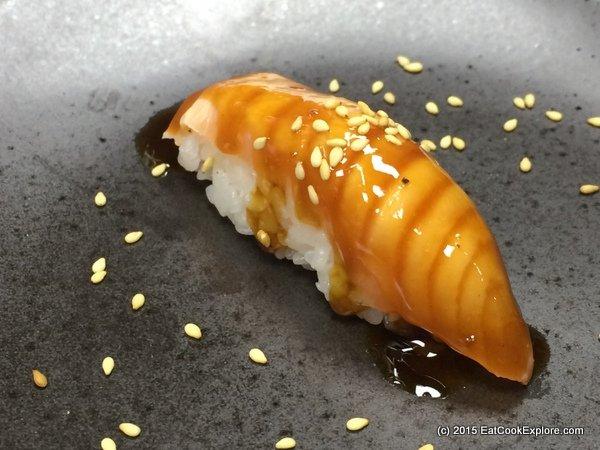 sushi shop 035