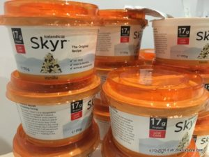 11 things to know about Skyr the Icelandic secret