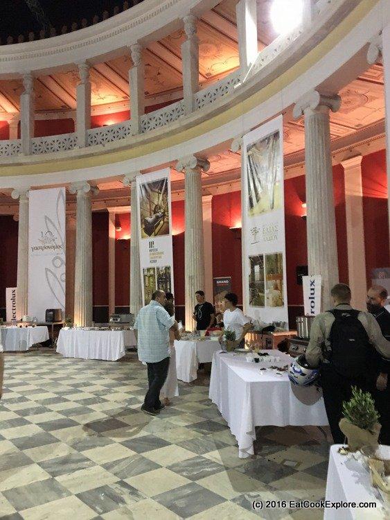 77-Gastronomos Awards (76)