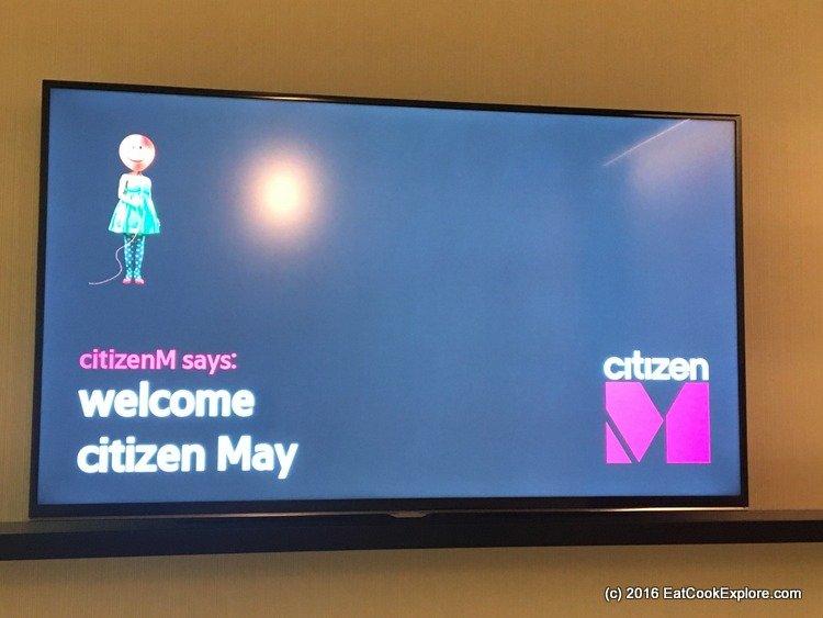 22-citizenm-1