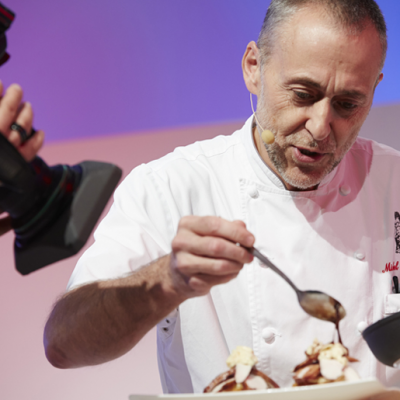 Win Tickets to the BBC Good Food Show London 2016