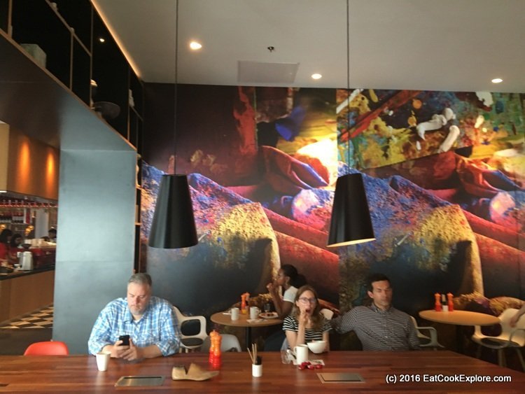 citizenm-tower-hill-119
