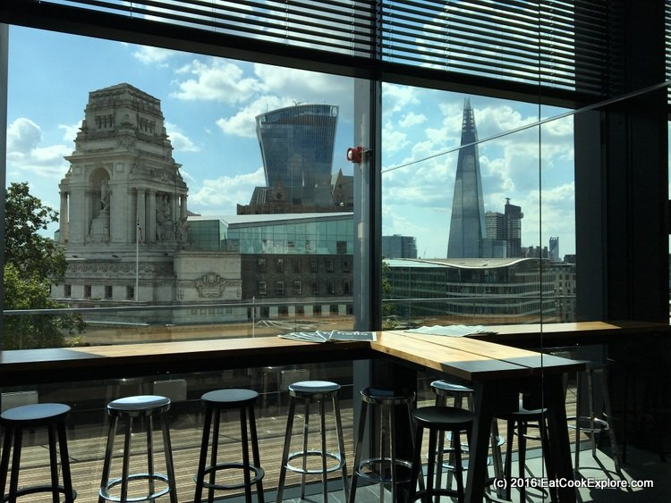 citizenm-tower-hill-24