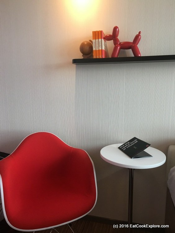citizenm-tower-hill-27