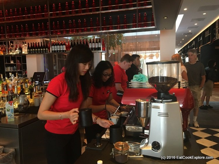 citizenm-tower-hill-51