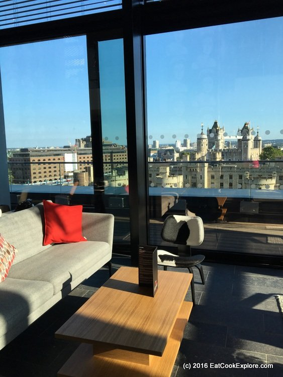 citizenm-tower-hill-92