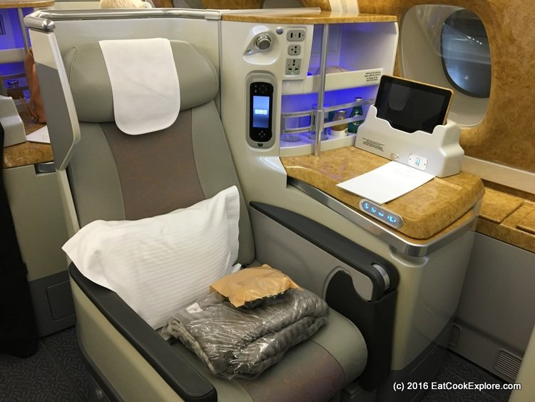emirates-business-class-seats