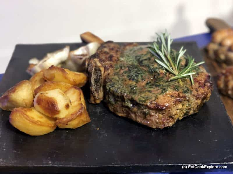 Asda Beef
